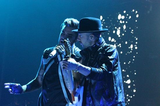 Adam Lambert 364