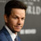 MARK WAHLBERG TO OPEN CAR DEALERSHIP