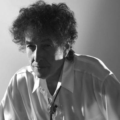 Bob Dylan Adds Second Sydney Show
